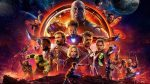Thanos Smashes Canadian Box Office With Record Breaking Numbers For Avengers Infinity War