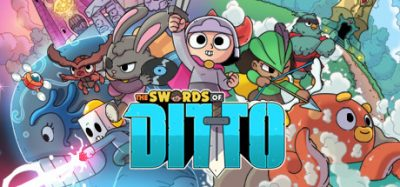The Swords of Ditto (PC) Review