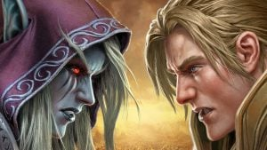 Battlegrounds Shake up Azeroth with Newest PvP Brawl