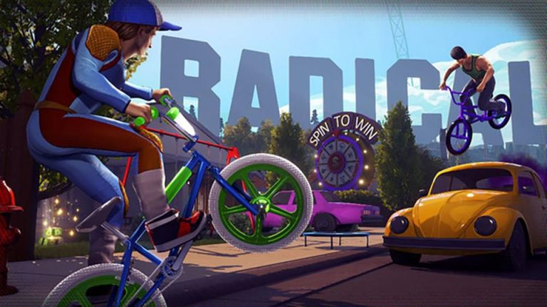 Boss Key Productions huts down a month after Radical Heights Launch