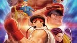 Street Fighter 30th Anniversary Collection (Switch) Review 4