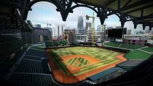 Super Mega Baseball 2 (Xbox One) Review 5