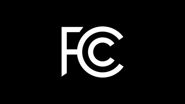 The FCC Slams, Sony, Microsoft, Nintendo And More in Violation of Warranty Privileges