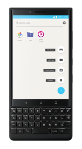 BlackBerry KEY2 Unveils Exciting New Experiences 4