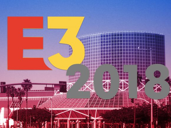 E3 2018: All the conferences and where to watch them 11