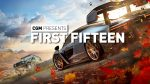 First 15: Forza Horizon 4