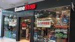 GameStop Officially Confirms Buyout Discussions
