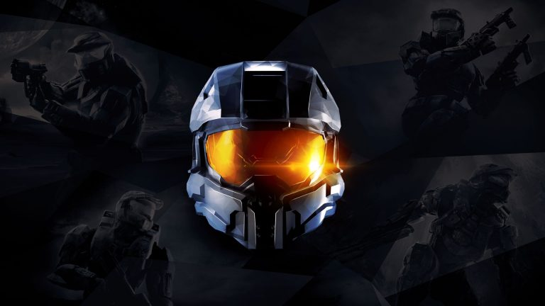 343 Outlines Plans To Further Improve Master Chief Collection