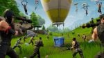 Fortnite Achieves 100 Million iOS Downloads In Less Than Five Months