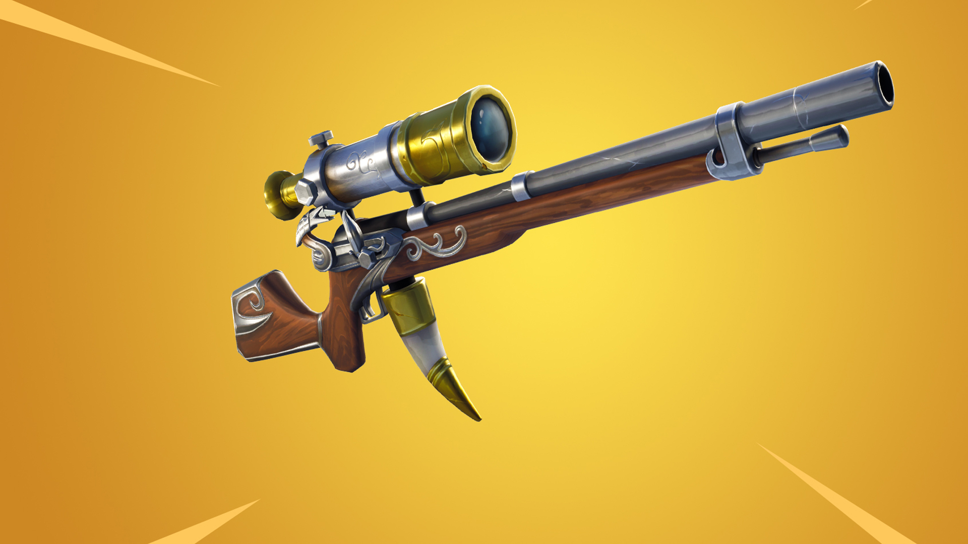 Fortnite Wrecks Havoc With Explosive Content Update 2