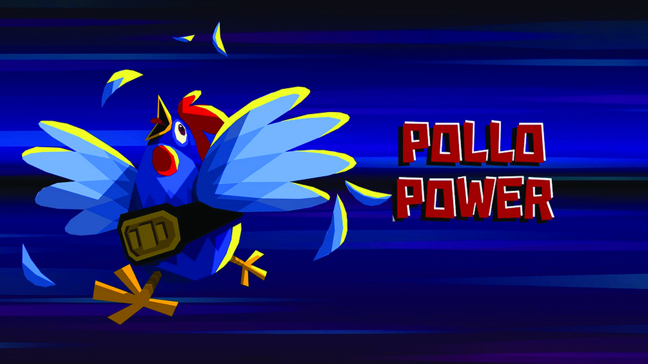 Guacamelee! 2 Unleashes Pollo Power Like Never Before