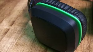 Razer Electra V2 (Hardware) Review