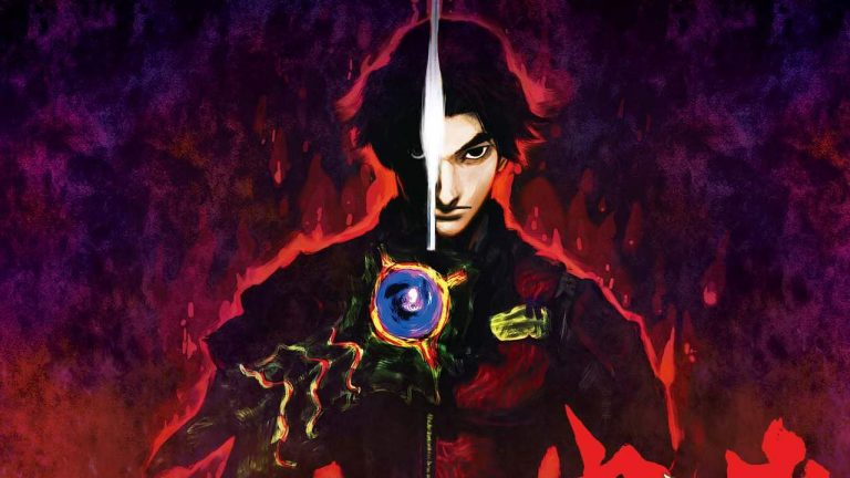 Capcom Releases Epic Onimusha: Warlords Announcement Trailer
