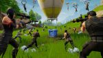 Epic Confirms Fortnite will be Distributed Outside of Google Play Store on Android 1