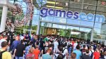 Here are your Nominee Games for Gamescom 2018