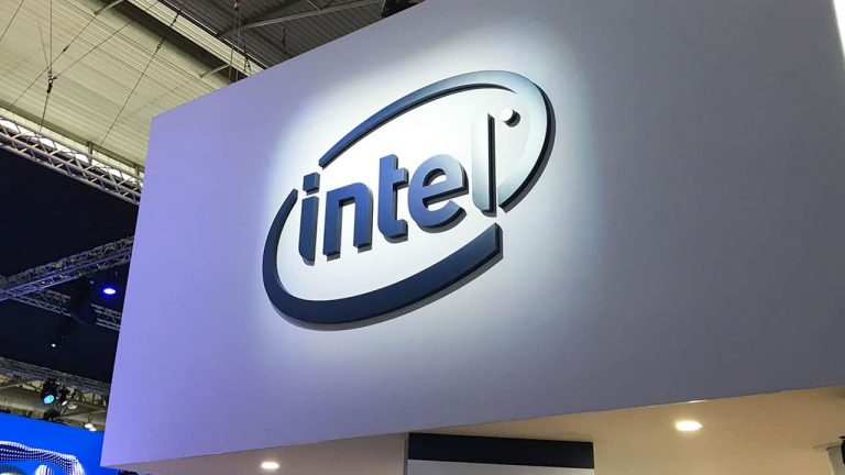 Intel Announces Powerful New 8th Generation Core Processors 3
