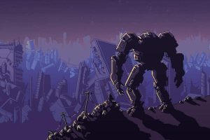 Into The Breach Now Available On The Nintendo Switch 2