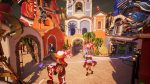 Morphies Law Gets An Action-packed Launch 1