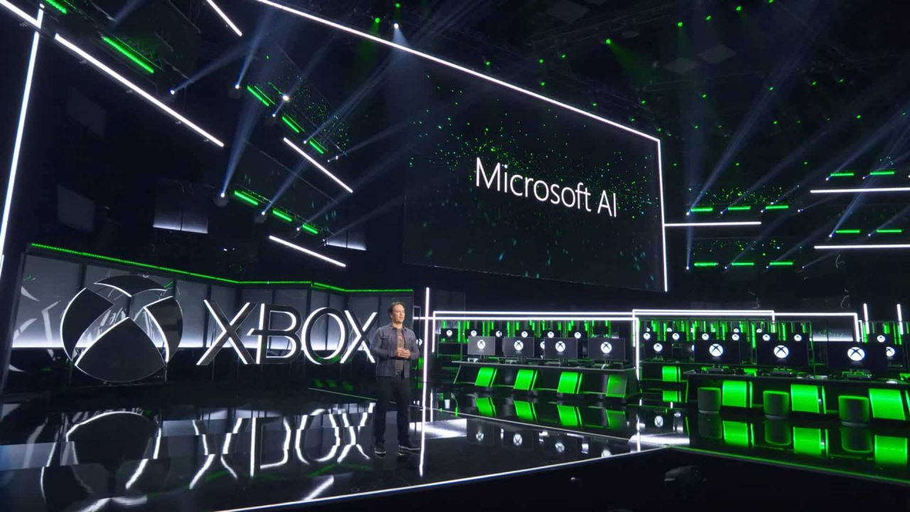 Report: Microsoft Has Put Development of an Xbox VR Headset on Hold 1