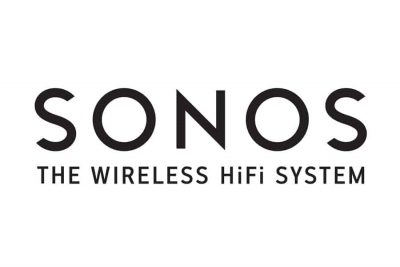 Sonos Beam (Hardware) Review 6