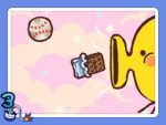 WarioWare Gold (Nintendo 3DS) Review 5