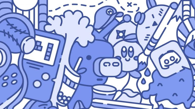 Zendesk Launches New Discord Customer Support Integration