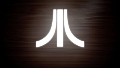 Atari Announces Four New Departments
