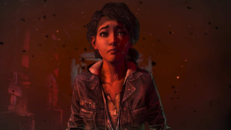 Employees Reacts to Telltale Games Closure