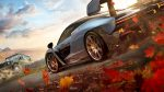 Forza Horizon 4 (Xbox One) Review