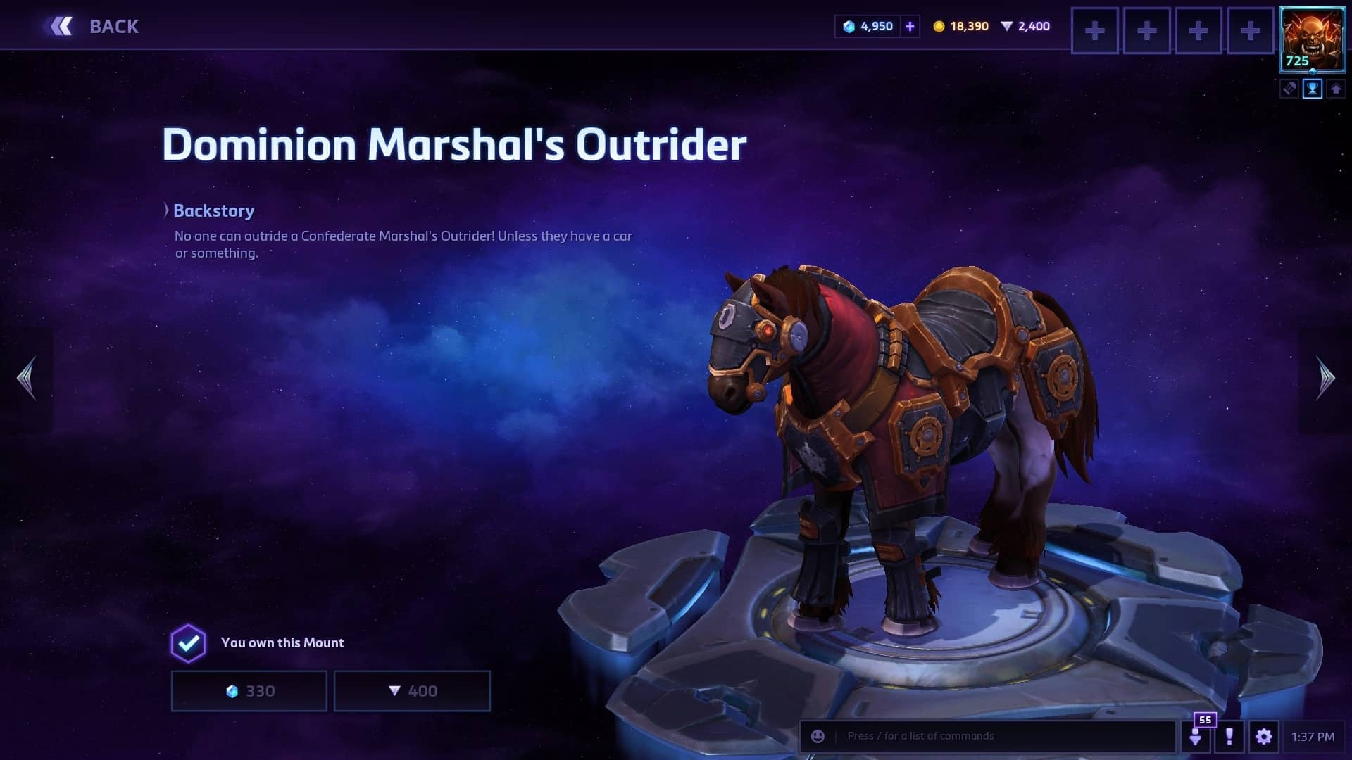 Latest Heroes of the Storm Deals Feature Warcraft Heroes 1