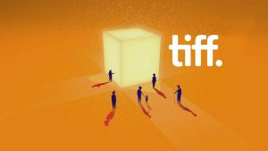 The Official 2018 CGMagazine TIFF Awards 1