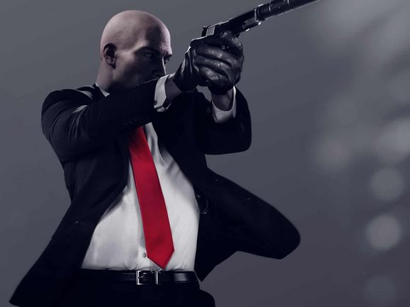 Hitman 2 (Xbox One) Review