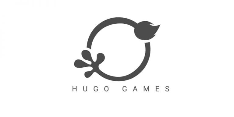 Games Industry Veteran Henrik Nielsen Joins Hugo Games as CEO on Heels of Strategic Investment of $5 Million USD