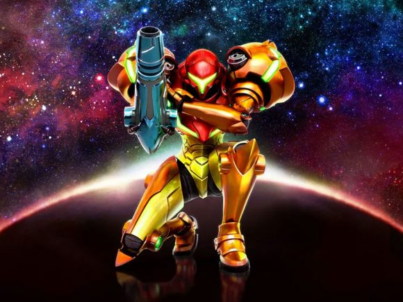 After Not Meeting Development Standards, Metroid Prime 4 Restarted With Help From Retro Studios