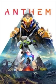 Anthem (PC) Review 5