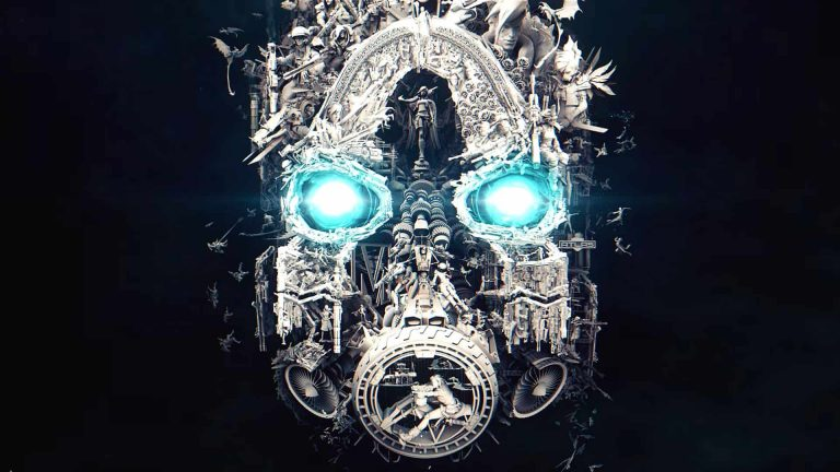 Borderlands 3 Confirmed at Pax East 2019