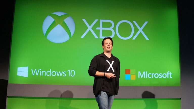 Xbox Executives Talk the Future of Gaming and Microsoft's xCloud Service
