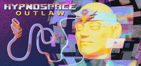 Hypnospace Outlaw Review 1
