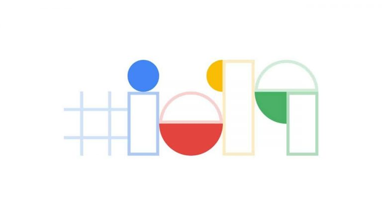 Google I/O 2019 Press Conference Run Down. 1