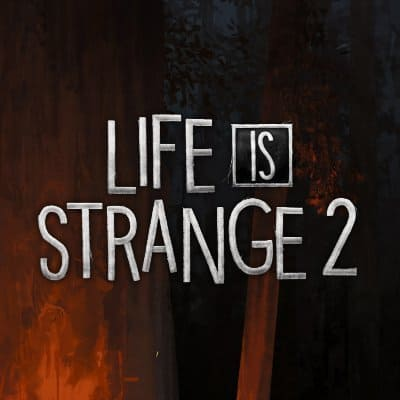 life-is-strange-2-episode-three-wastelan