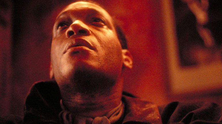 Tony Todd Added to Cast of Jordan Peele's Candyman