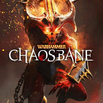 Warhammer: Chaosbane Review 1