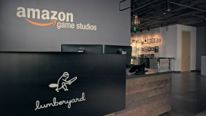 "Amazon Game Studios Lays Off ""Dozens"" Amidst E3 2019 1"
