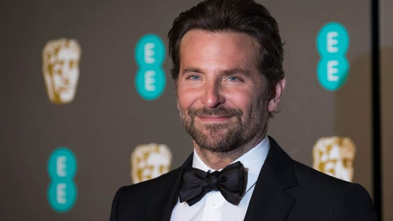 Bradley Cooper In Talks For Guillermo del Toro's Next Film, Nightmare Alley 1