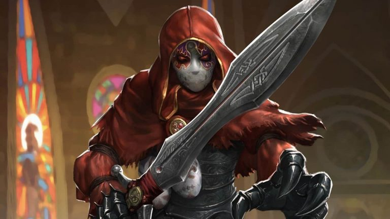New Fable Game Rumours Surface on Reddit