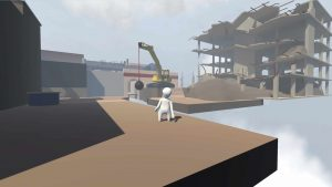 Human Fall Flat Comes To Mobile June 26