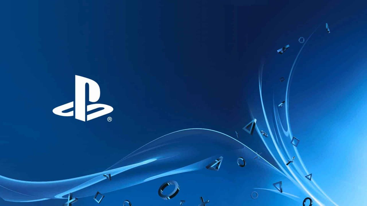 The Future of PlayStation Outlined 1