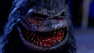 Fantasia Festival - Critters Attack! Review
