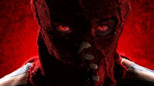 James Gunn Is Rooting For A Brightburn Sequel 2
