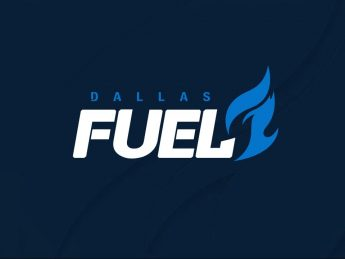 2020 Overwach League: Dallas Fuel to host Weekends launch in new season